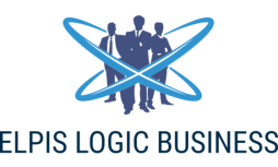 Elpis Logic Business
