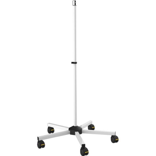 lampa led L111120A
