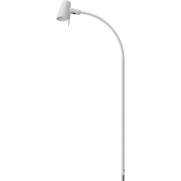 lampa led L400079A