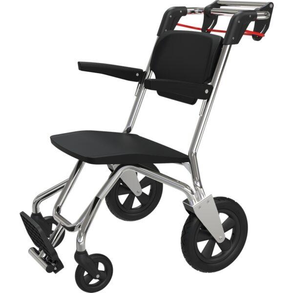 scaun mobil S-SAM001