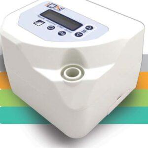 Nebulizator SleepOne AutoCPAP