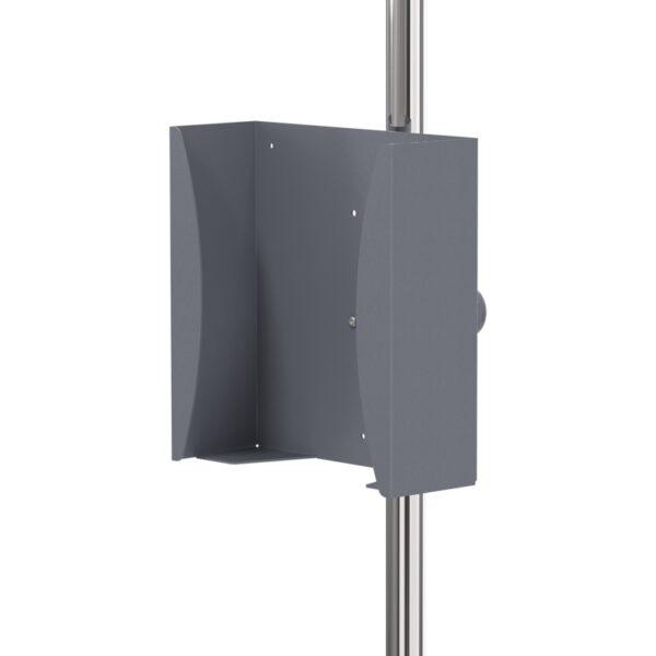 dispenser Z2N6585S
