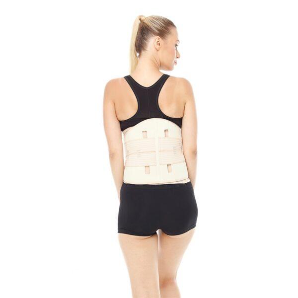 corset lombosacral ELBORX-K518