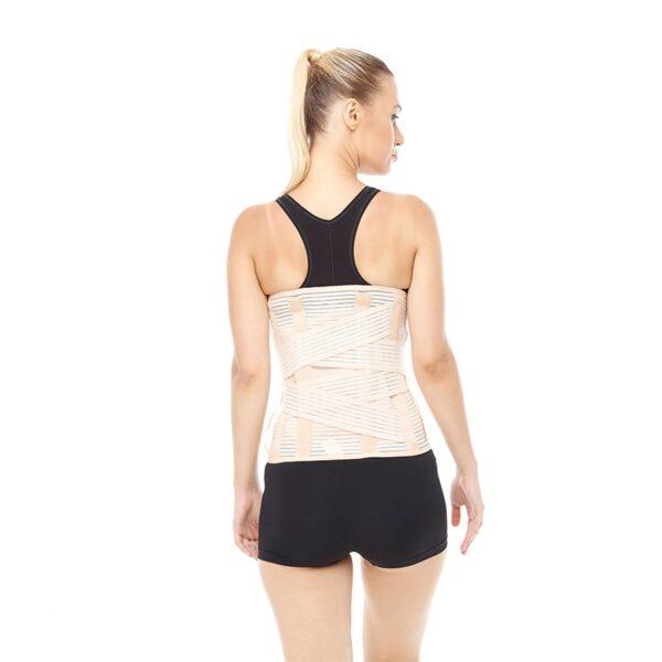 corset lombosacral ELBORX-K515