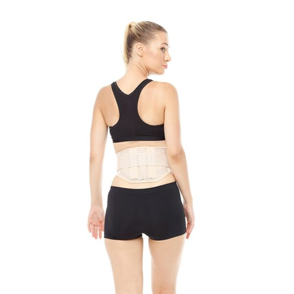 corset abdominal ELBORX-K513