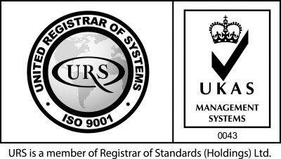 ISO 9001_UKAS_URS_5
